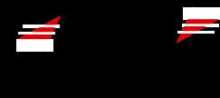 3_Brevet