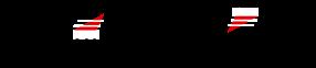 5_10H